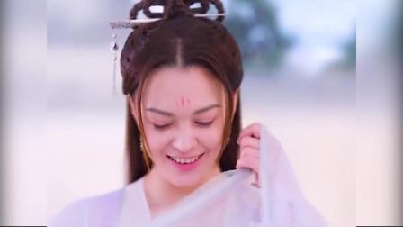 灵剑山:最让人想吐槽的师父,王舞这脑子是什么做的?