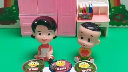 儿童玩具:妈妈的崩溃瞬间