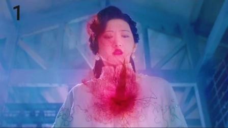 景甜新剧《司藤》:景甜闪亮登场,就是这般模样,出人意料!
