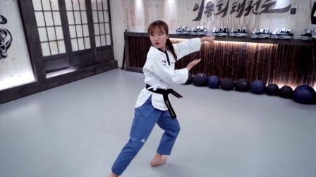 高丽 KORYO 고려 代表武士的尚武精神|多角度示范