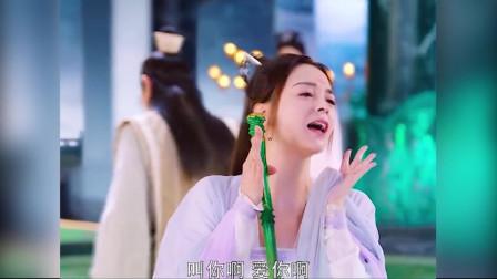 灵剑山:王舞对大家的爱称,一个比一个不要脸