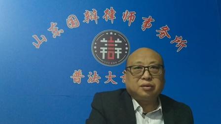 杜相忠律师:不适合继续羁押又不符合取保候审条件,该如何处理