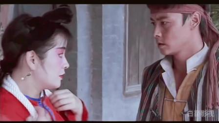 红七军:唱戏不是八仙过海而是窦娥冤,祝耀武一大多营救女子,真的是太好看了