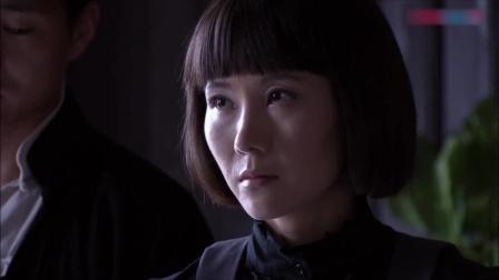 黑色:特务夸女杀手像林黛玉,反被女杀手损,真是太难了
