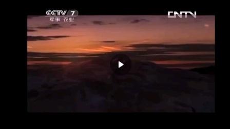 2013年CCTV-7央视军事频道宣传片(2013.01.01—2014.12.31)