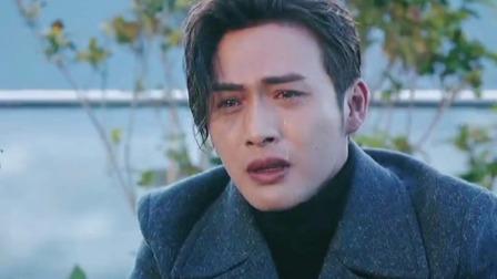 司藤:原来甜美的爱情也终究会虐的,准备好纸巾吧