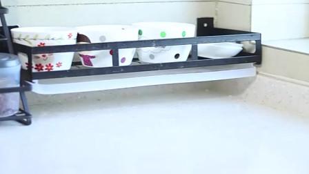 提升厨房幸福感,那些万能的小物件