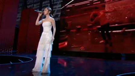 流行歌曲十大金曲,竟全是新生代歌手的天下,华语乐坛这是要衰落