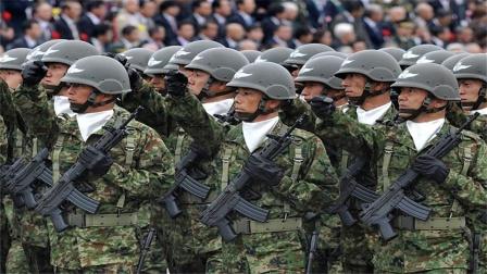 日本最害怕的4个国家?中国却意外落榜,第1名令人难以置信