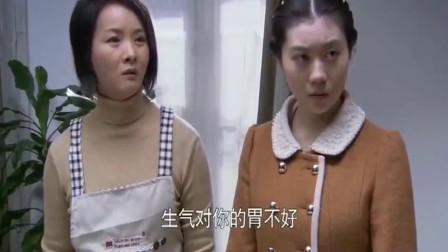 樱桃红之袖珍妈妈:笑笑在亲妈家被排挤,只有亲妈对她好