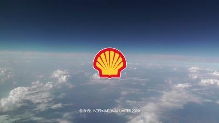 壳牌碳中和润滑油