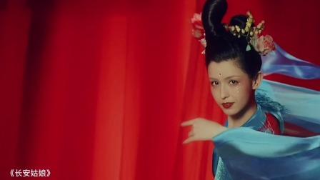 赤狐书生:你好像我奶奶,所说的仙女