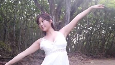 (愛看內衣秀的空間)川村那月 舞蹈