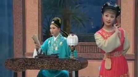 黄梅戏《春香闹学》上 配音:传飞/戏韵风采