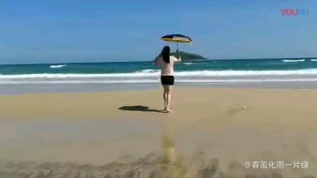 《小薇》(音乐视频)