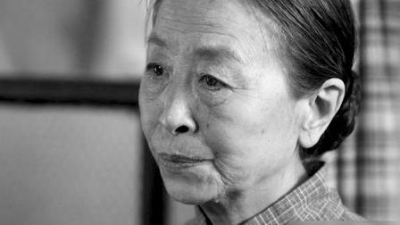 """""""丑娘""""张少华,逝后被曝丑闻,75岁高龄为儿子还房贷?"""