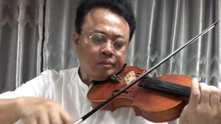 小提琴协奏曲《梁山伯与祝英台》全曲管弦乐伴奏,冯小敏演奏。音乐学院小提琴教学、中国小提琴教学、海南海口小提琴教学、海南海口文艺演出、小提琴名家、小提琴家。