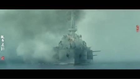 解放克里米亚海战(二战反法西斯游戏)