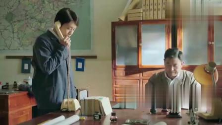 陈江河各地方言张口就来,几通电话卖出几万双袜子,厂长都惊了
