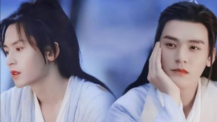 """《王牌对王牌6》龚俊张哲瀚节目现场""""秀恩爱""""这期观众大饱眼福"""