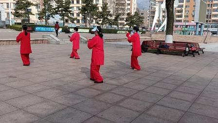 前海20210326陈氏74(2)