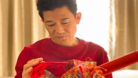 矢野浩二为了报答中国让女儿嫁入中国籍,到日本多年后又重回中国