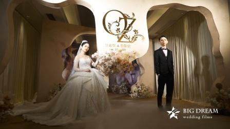 [2021-3-27 ZHANG + LAI ]Sameday edit
