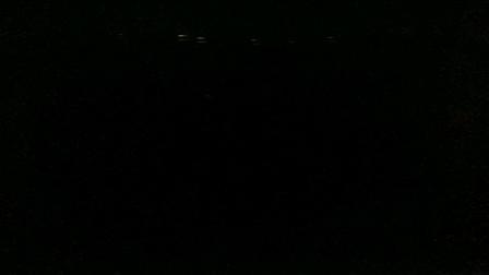 20210122温州市越剧演艺中心《宝莲灯-劈山救母》潘婉婉、徐未、张露霞、周莉莉