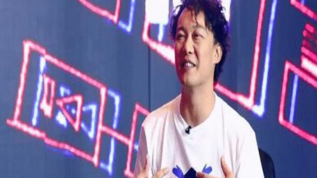 陈奕迅宣布和阿迪品牌终止合作,放弃终身代言合同对自己影响很大