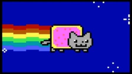 koistate t19S手机下载个彩虹猫病毒