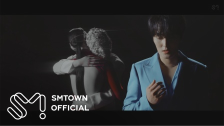 安七炫_Freezing_MV