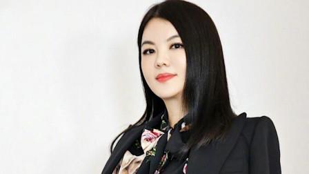 从主持一姐到豪门阔太,李湘为什么一次次原谅王岳伦?