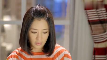 婚姻时差:吴婷临走前找小菲谈话,她的一番话却让小菲泪流满面!