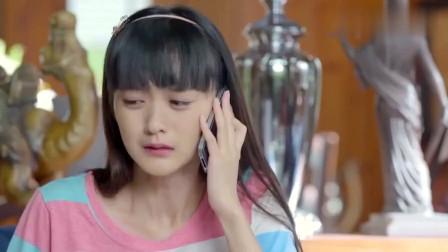 婚姻时差:吴婷签了离婚协议书,李海却不淡定了,真是命运捉弄人