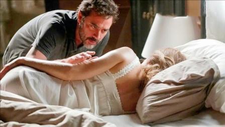 女孩每天醒来头很痛,查看监控后吓出冷汗!