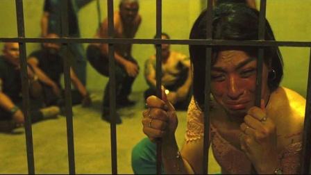 泰国拐卖人口新骗术,长得好的卖给富商,丑的另有他用!