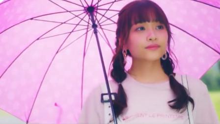 王恰恰《三月里的小雨》女声dj版,动感好听