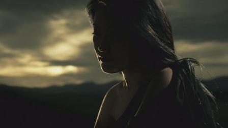 川田まみ - 緋色の空