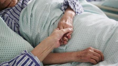 身体出现这5个迹象,可能是暗示体内有癌,不要不当一回事