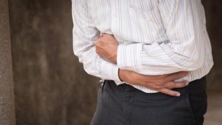 胃癌在中国发病率高,近期出现3个不适,找时间做个胃镜