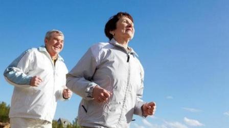 运动会导致癌细胞扩散吗?肿瘤专家推荐:适当运动,能帮助抗癌
