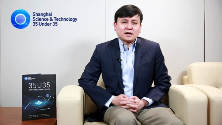 张文宏:真正的病毒溯源还来日方长