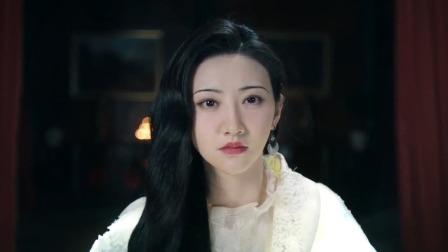 大结局,神秘女孩西竹究竟是谁
