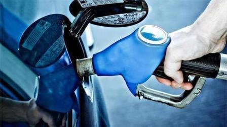 一般汽车怎么选择适合的汽油?不读还真不清楚,开车必看