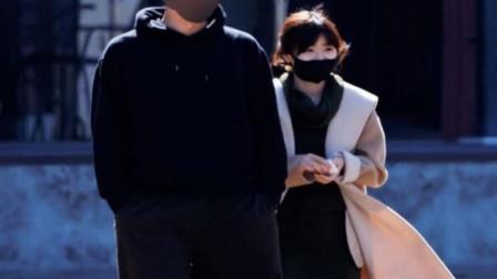 福原爱被新男朋友欺骗,媒体报道男方已经有家室,高收入也造假