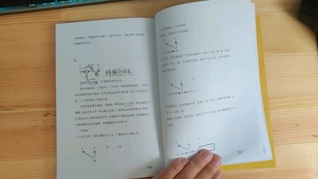 (李安民)全阳盲派命理八字算命教学20自闭症2