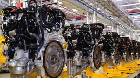 电喷车不会形成富油过程?不想损坏发动机,必须要这样做