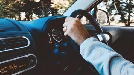 汽车预热时间长会形成积碳?这句话为何不对,听高手指导