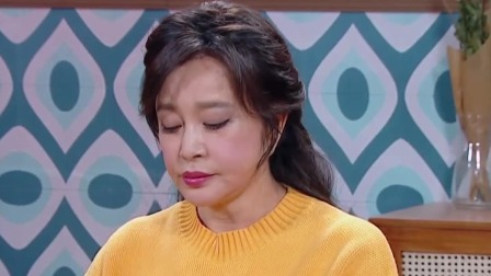 刘晓庆心心念念苦等导演,误打误撞面试变相亲 跨界喜剧王 第五季 20210403