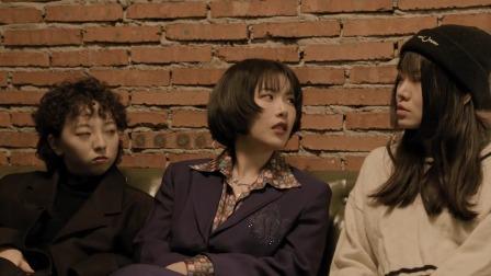 张婷因为太任性向队友表达亏欠  并希望今年可以开自己的巡回演唱会